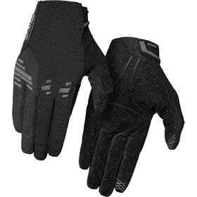 Giro Havoc Gloves Women, negro